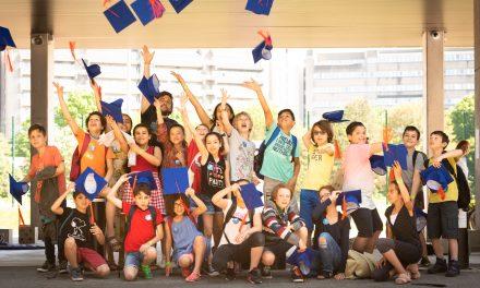 VUB Kinderuniversiteit 2020 zoekt wetenschappers!