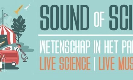 Sound of Science Festival