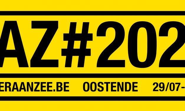 GEZOCHT: Onderzoekers voor TAZ2020
